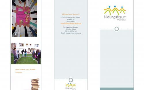 Bildungsforum Broschüre_Seite_1.jpg