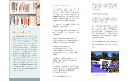Bildungsforum Broschüre_Seite_2.jpg
